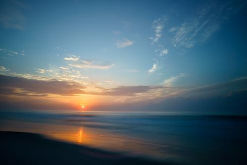 sunrise wrightsvillebeach wilmingtonnc leebigstopper sonyilce7r zeiss2128distagon