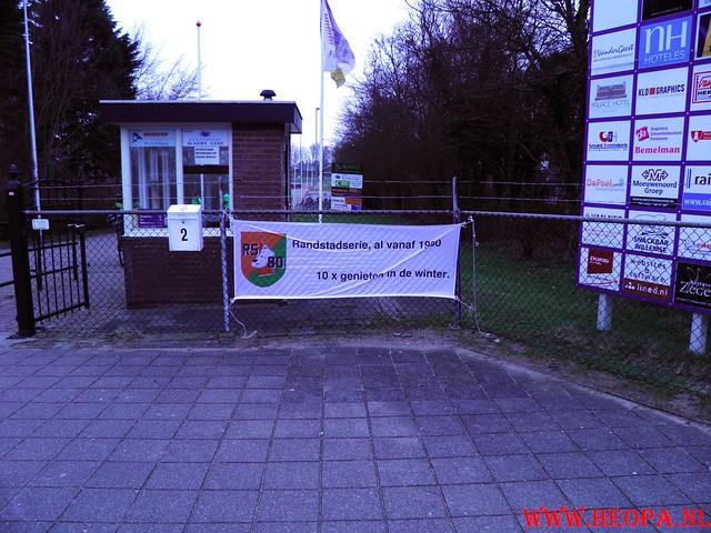 Noordwijkerhout  (1)