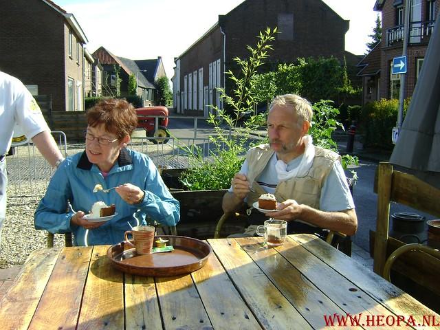 Leerdam  40 Km 23-08-2008 (70)