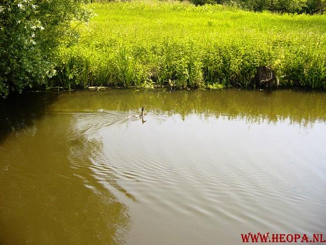 Oud Zuilen      16-06-2006                    40 Km (46)