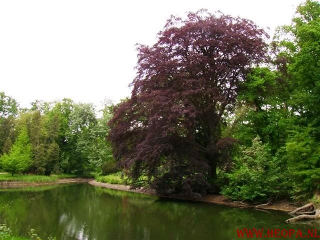 Zwolle 2007   42.5 km (25)