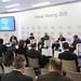 Forum Debate: The Bottom Line
