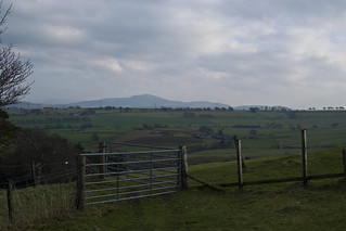 20150216000003Blackhill | by tookiebunten