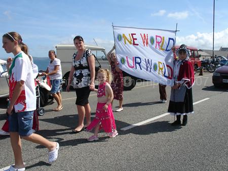 Holyhead Maritime, Leisure & Heritage Festival 2007 044