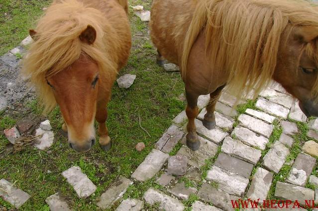 Monnickendam        31-05-2008         40 Km (43)