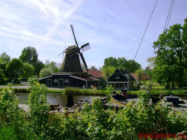 Buiksloot  40km 29-04-2007 (27)