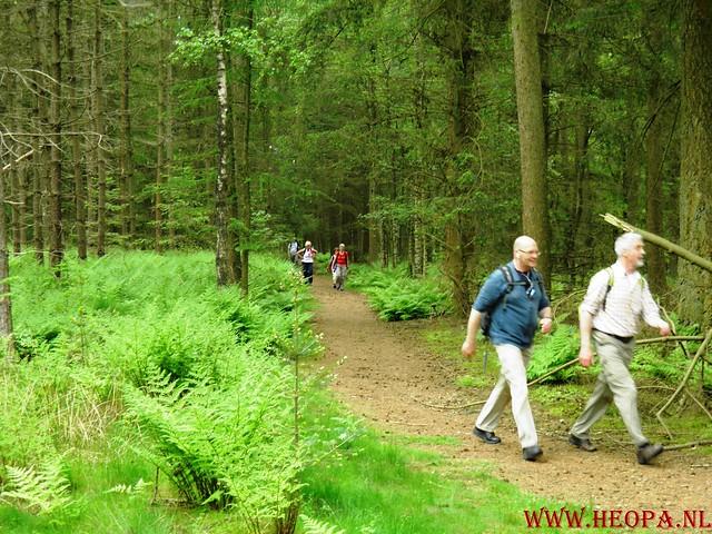 Doorn      19-05-2015         32.5 Km (88)