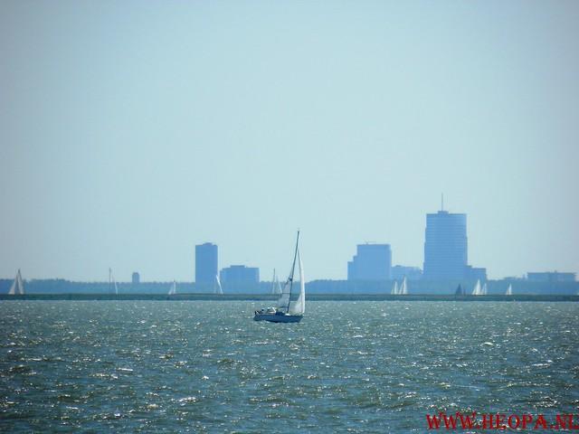 Volendam        26-05-2012       26.5 Km (109)