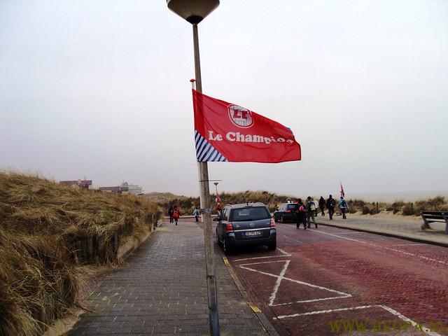 1e dag Egmond 21 Km (55)