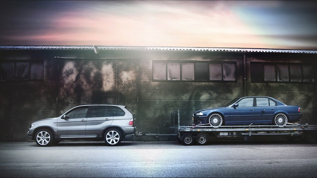Bmw E38 New Model 2015 Cars Hd Wallpaper Stylish Hd Wallpapers A Photo On Flickriver