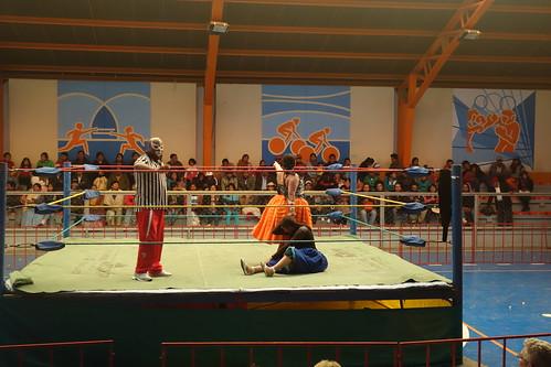 Wrestling_6