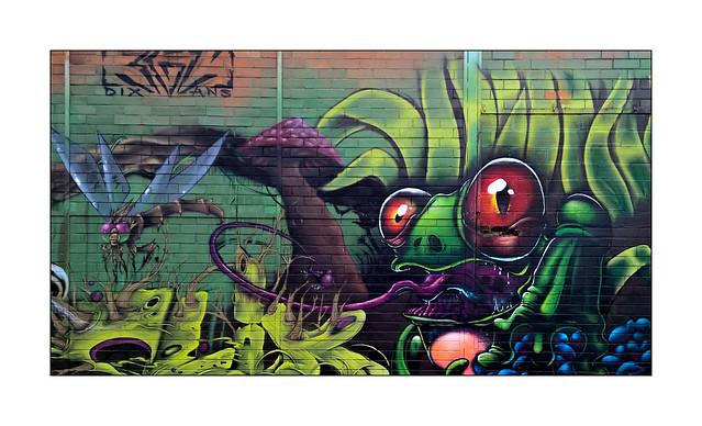Street-Art 23