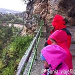 04 Viajefilos en Cuenca, Ventano del Diablo 04