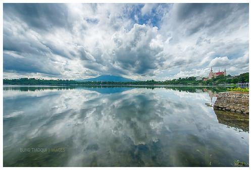 roadtrip tiaoquiadventures sampalok lake san pablo city laguna philippines june 2016 nikon d800 nikkor