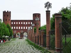 Piemontský deník: Den 13 – Turín, přepychový Palazzo Reale