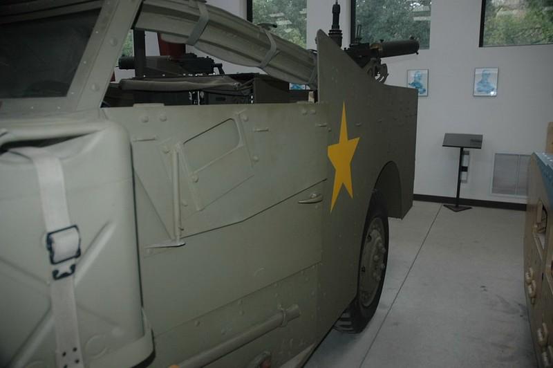 M3A1 Scout Car (3)