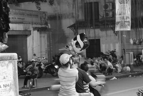 Gangam style | by nubianomad