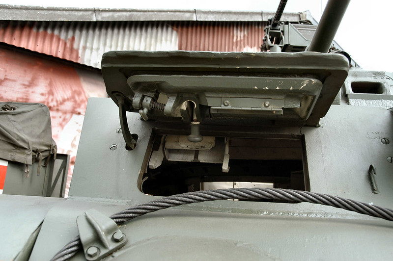 T17E1 Staghound (4)