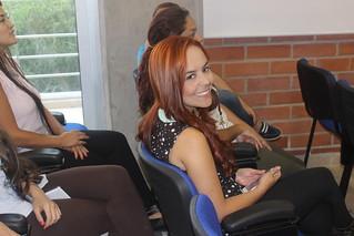 Unisabaneta inauguró el Centro de Idiomas - CIU | by Unisabaneta