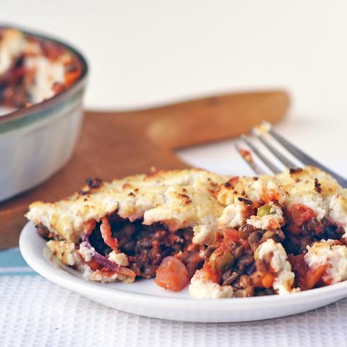 gallery- lentil shepherds pie.jpg