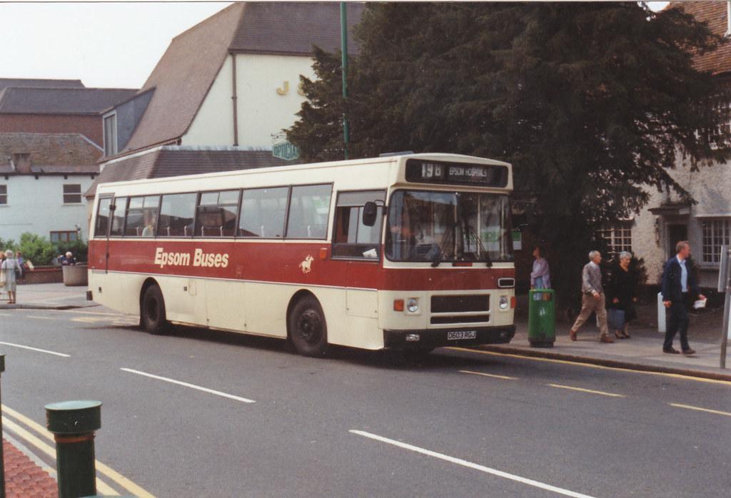D603RGJ