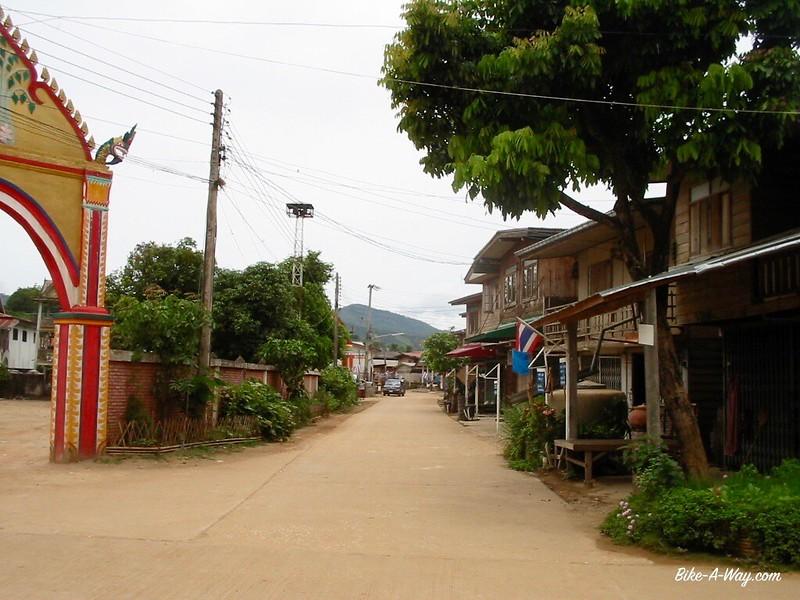 thailandeinde1 068