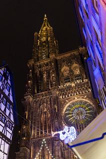 Strasbourg 2016 Munster   by bollene57