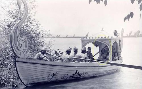 Jaddan Bai-Insaan Ya Shaitan-1933