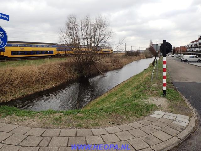 2017-03-07             Hillegom 24 Km (84)