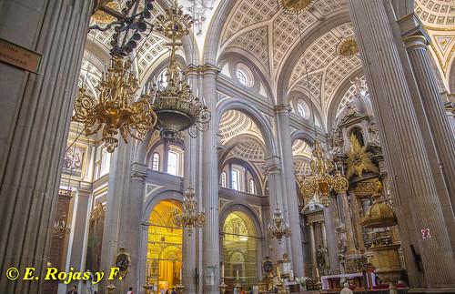 Catedral 1 Nov 2013-13