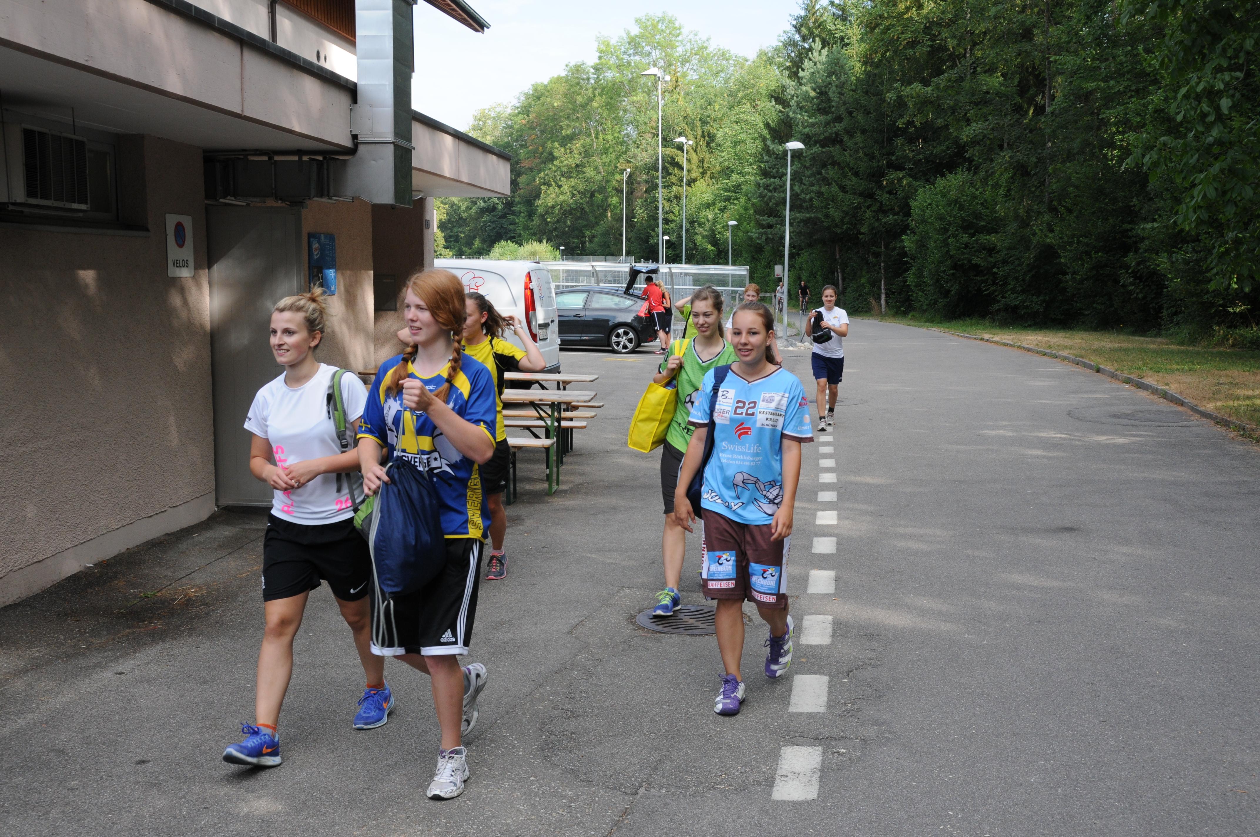 NLA_U21A_Triathlon_28.07.2013
