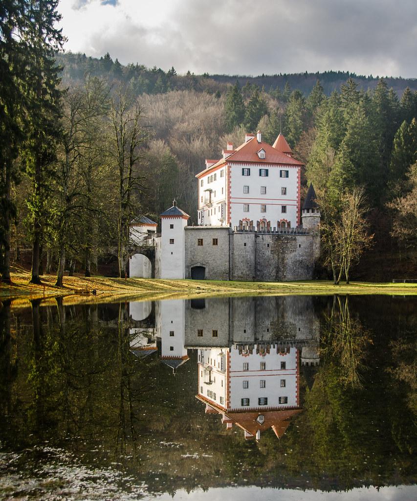 SpottingHistory.com - photo by Domen Jakus