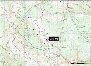 GRI_08_M.V.LOZANO_MALENA_MAP.TOPO 1