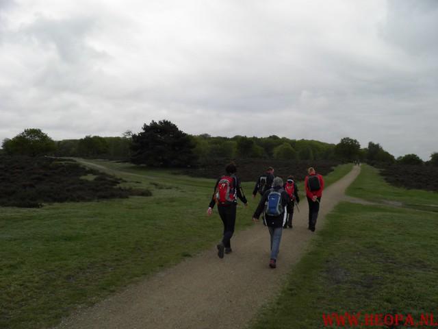 05-05-2012 Hilversum (6)