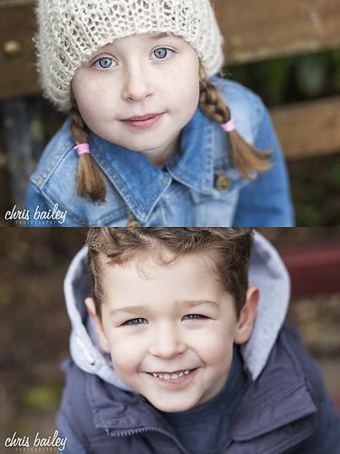 Jessica and Hugo | by Chris Bailey Photographer