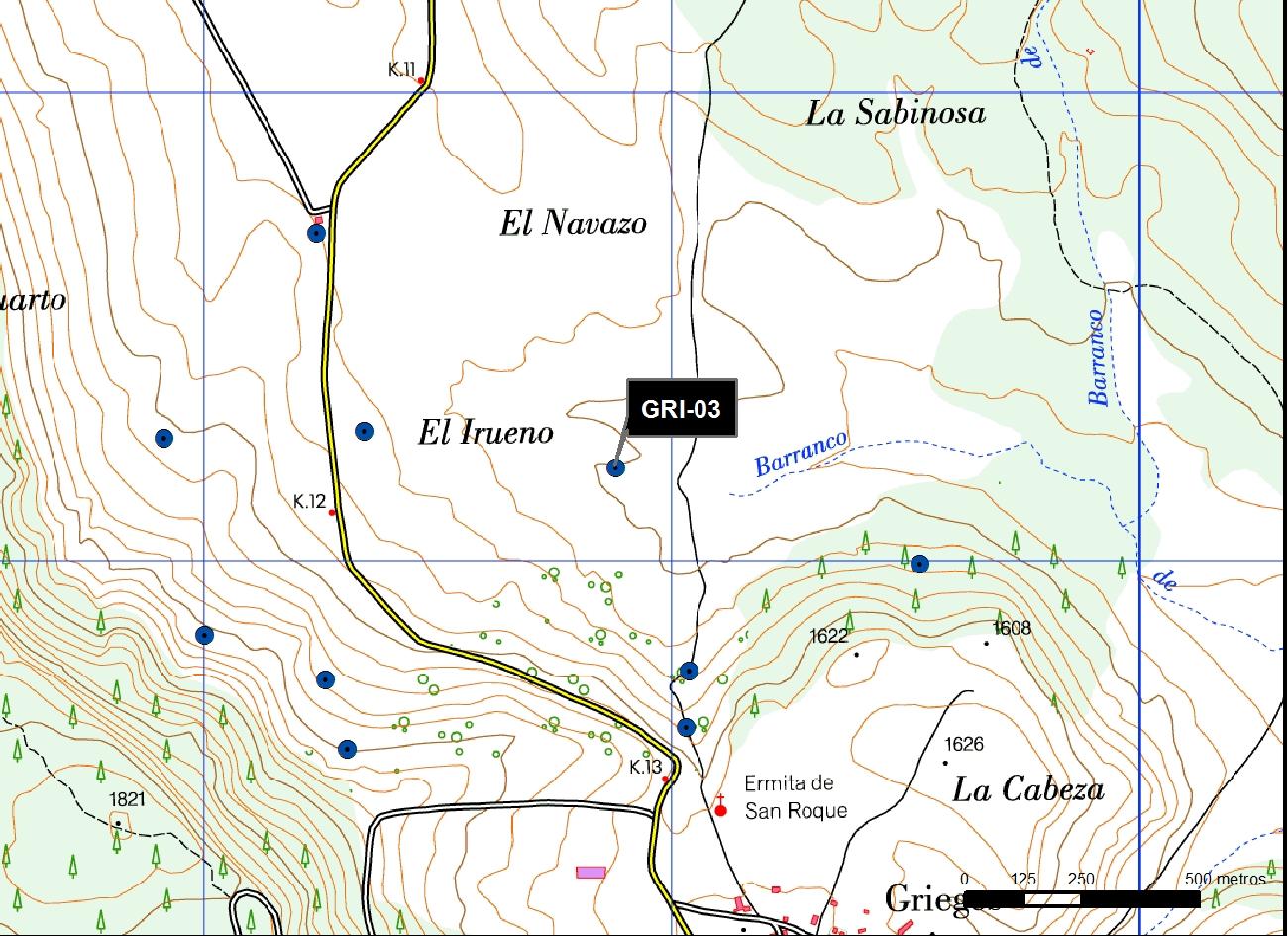 GRI_03_M.V.LOZANO_NUEVA_MAP.TOPO 2