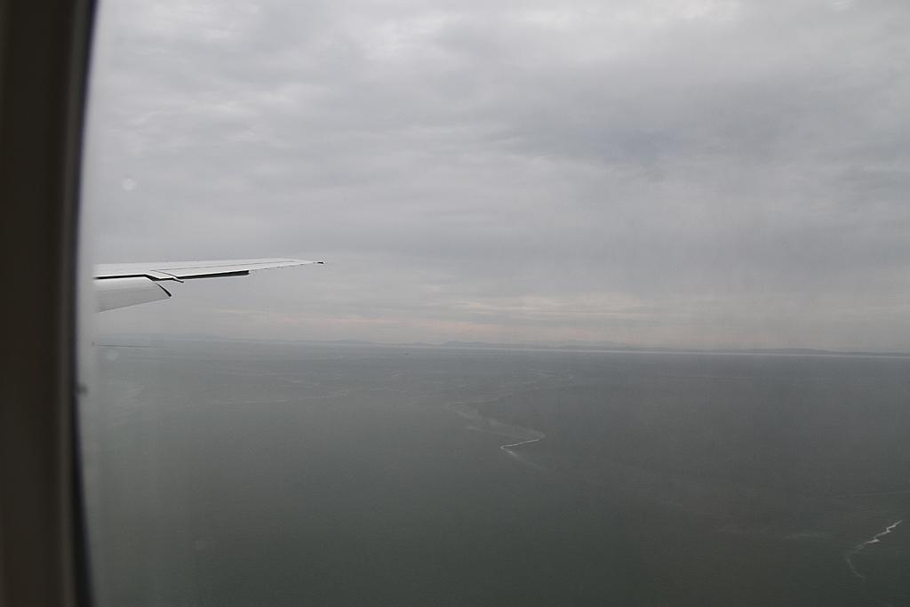 Airnewzealand777-219-ZK-OKA-16