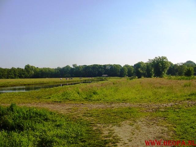Oud Zuilen      16-06-2006                    40 Km (13)