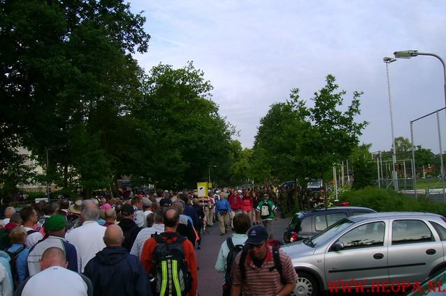 59e Amersfoort 2e dag 21-06-2008 (6)