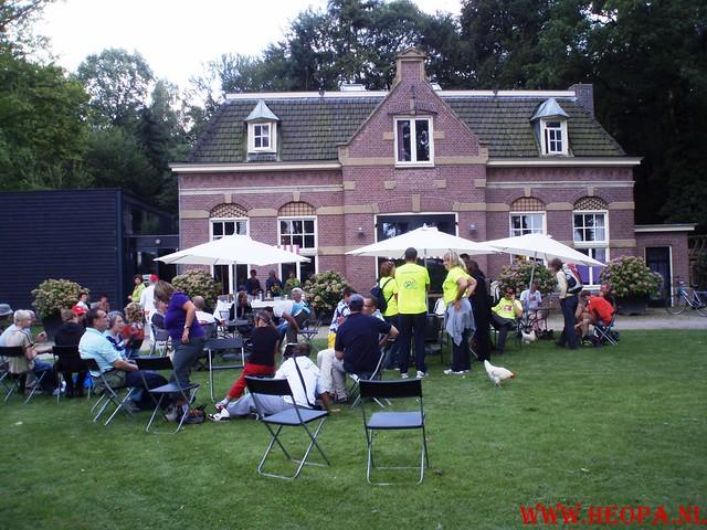 29-08-2009            Amersfoort      40 Km (68)
