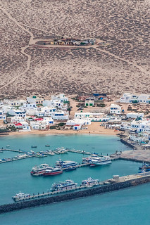 Lanzarote 02.jpg | by quarterto