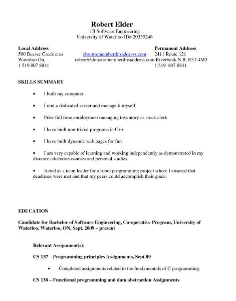 Retail Sales Associate Resume Description Retail Sales Ass Flickr