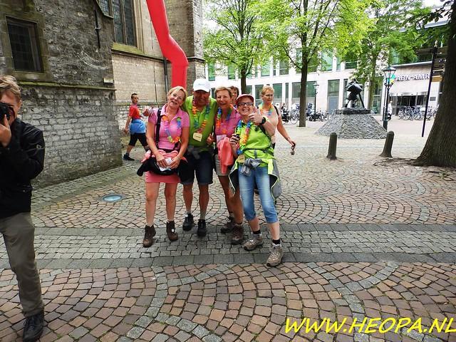 2016-06-18 Plus 4 daagse Alkmaar 4e dag 25 Km (137)