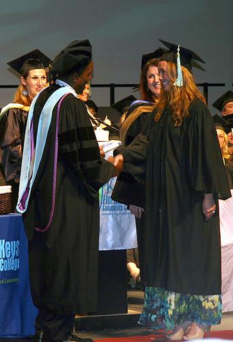 Graduation 5-3-13 138a