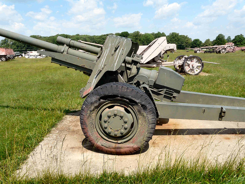 T25 90mm (5)