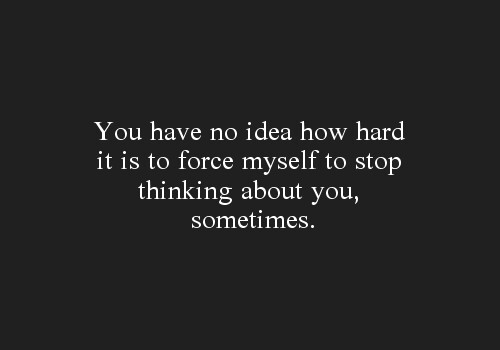 Love quotes fb images