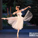 International Evenings of Dance II - 8.3.13