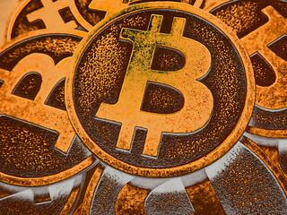 bitcoin-keychain-IMG_1978 | by btckeychain