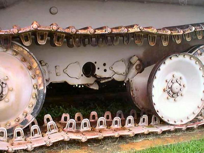Panther Ausf.D (6)