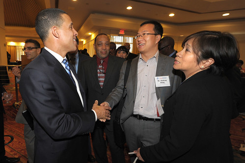 asian american business conference